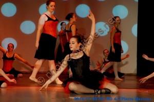 Danse22022014